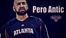 Pero Antic 06